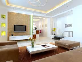 salon dekorasyonu 箘 231 mimari dekorasyon tadilat