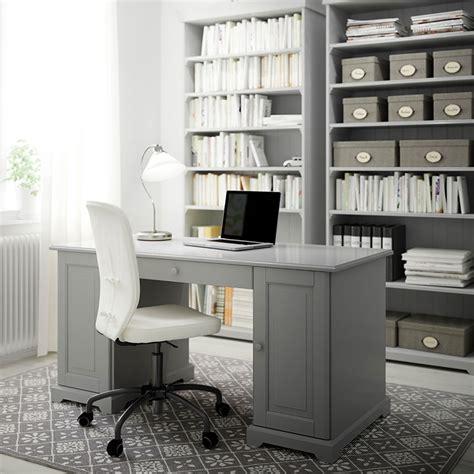 Ikea White Swivel Chair » Home Design 2017