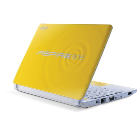 Laptop Acer Aspire One Happy 2 Acer Aspire One Happy 2 Aohappy2 13875 10 1 Quot Lu Sg00d 023