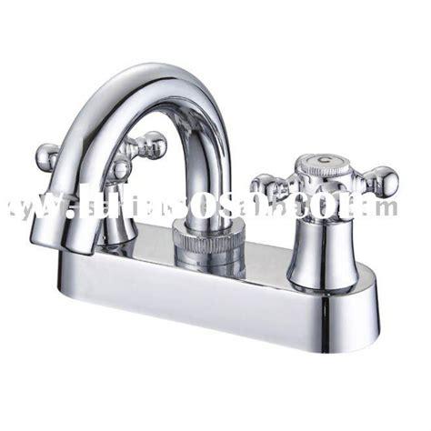 Upc Shower Faucet by Upc Faucet Shower Faucet Faucet Upc Faucet Shower Faucet
