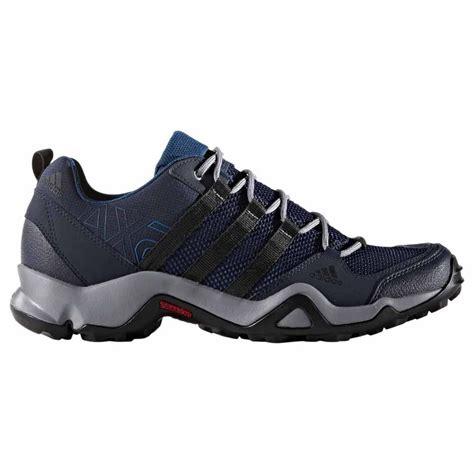 Adidas Ax2 Black Dp0402 01 ax2 collegiate navy black tech steel f16 runnerinn