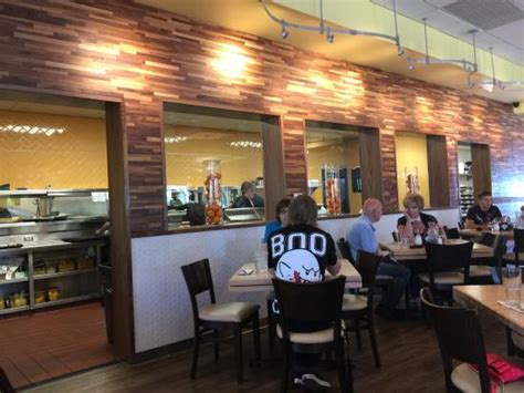 butterfields pancake house photo0 jpg picture of butterfield s pancake house scottsdale tripadvisor