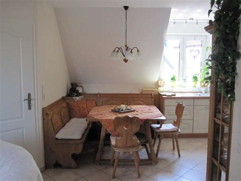 günstige wohnungen in koblenz g 252 nstige ferienwohnungen in koblenz und umgebung privat