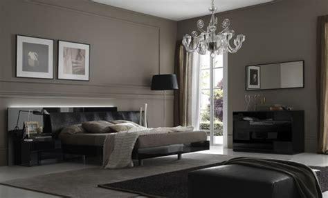 dark bedroom decorating ideas decorating ideas for a dark bedroom room decorating ideas home decorating ideas
