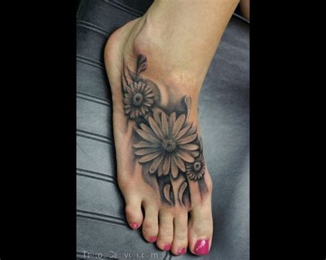 foot tattoos pain best 25 foot placements ideas on foot