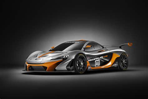 mclaren supercar p1 mclaren 2015 p1 gtr mclaren reveals awesome p1 gtr