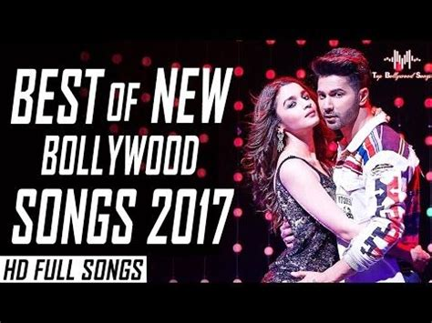 free download indian dj remix mp3 songs free download best remixes of new songs 2017 remix mashup
