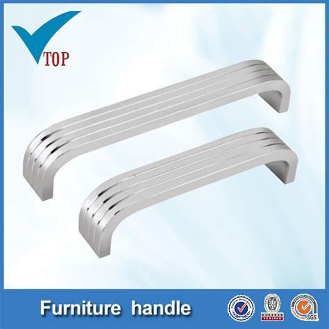 bedroom furniture pulls and handles bedroom furniture pulls and handles zinc alloy cabinet