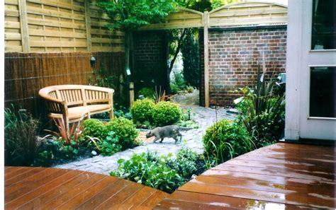 26 beautiful townhouse courtyard garden designs digsdigs beautiful townhouse courtyard garden designs digsdigs