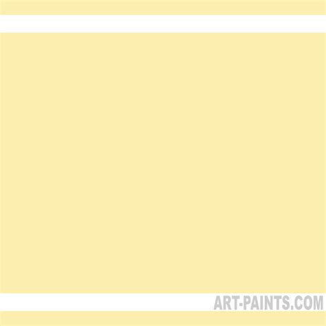 light yellow foundations series 2000 ceramic paints fn 013 light yellow paint light yellow