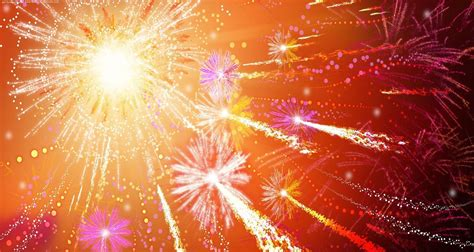 firework background fireworks backgrounds wallpaper cave