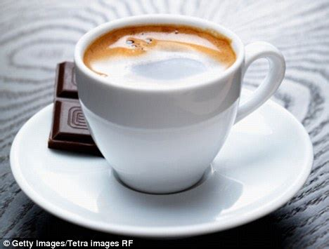 Getting your morning caffeine fix is about to get pricier