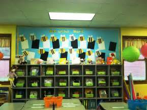 Montessori Work Rugs Classroom Decorating Ideas For The Teacher Comforthouse Pro