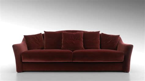 fendi sofa designs faubourg sof 224 by fendi casa furniture pinterest