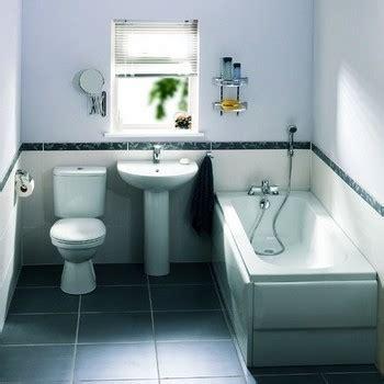 vitra bathrooms catalogue vitra bathrooms