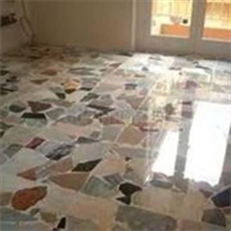cera per pavimenti in marmo pulizia pavimenti ceramica come pulire tutto sulla
