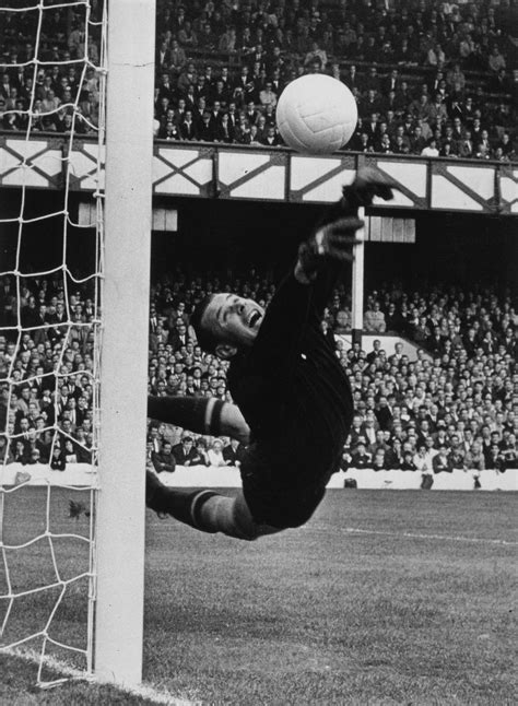 lev yashin wallpapers wallpaper cave
