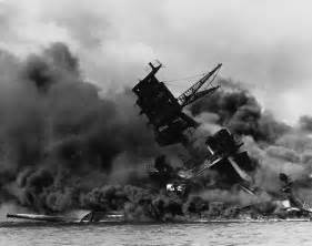 After the japanese attack on pearl harbor nara 195617 edit jpg