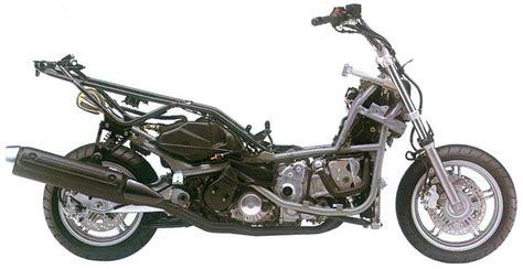 Suzuki Motorcycle Frames Suzuki Burgman Scooter Frame With Engine Motorcycles And