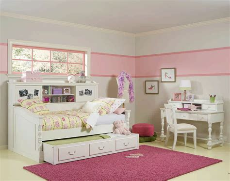 kids white bedroom furniture kids white bedroom set decor ideasdecor ideas