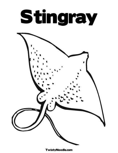 spotted dolphin coloring page spotted stingray coloring pages coloring pages