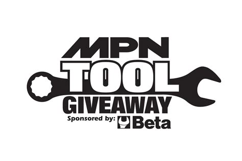 tool logo pics mpn to help stock service department with beta tools