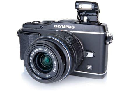 Kamera Olympus Pen Ep 3 olympus 183 pen olympus pen e p3 toupeenseen部落格