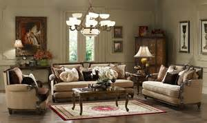 classic living room classic living room furniture raya furniture