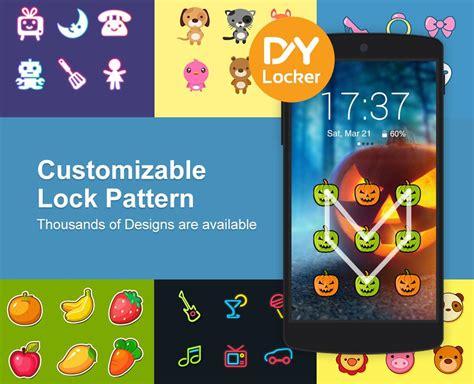 tattoo locker app diy locker tattoo locker android apps on google play