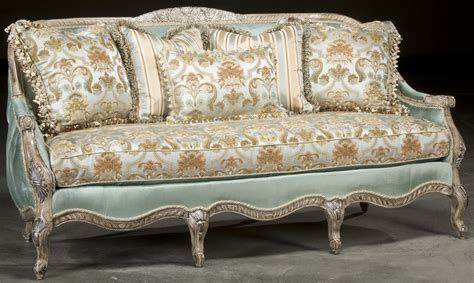 high quality couches luxury parlor sofa high quality furniture