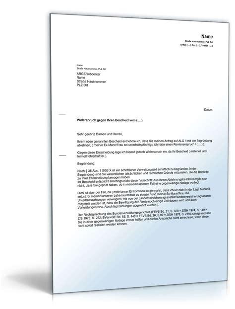 Antrag Mietminderung Vorlage Pin Musterbrief Zur Ablehnung Des Antrags Auf Teilzeitarbeit W 228 Hrend Der On