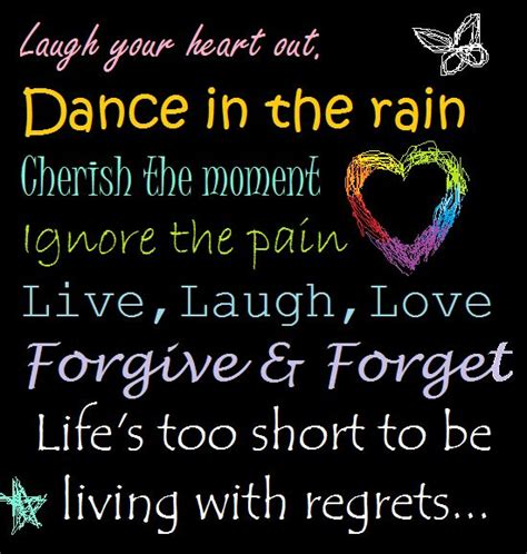 love live and laugh 17 best images about live love laugh on pinterest
