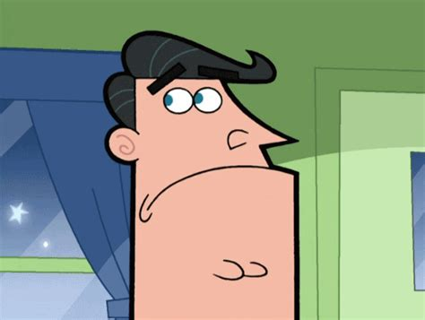 Animated Meme Maker - dinkleberg know your meme