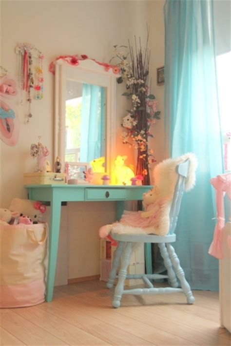 older girls bedroom sweet and tender room interior for a 6 year old girl kidsomania