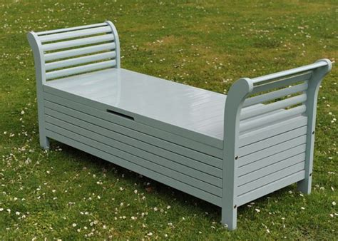 outdoor pool storage bench outdoor storage for pool supplies home gt outdoor