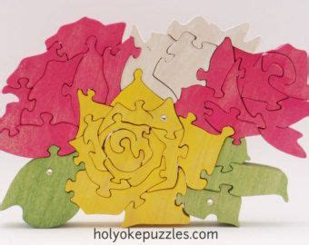 17 best images about scroll saw puzzles on
