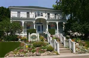 Bed And Breakfast Cloghaun Bed And Breakfast Updated 2016 B B Reviews