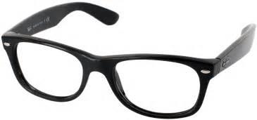 macy s reading glasses ban reading glasses usa www panaust au