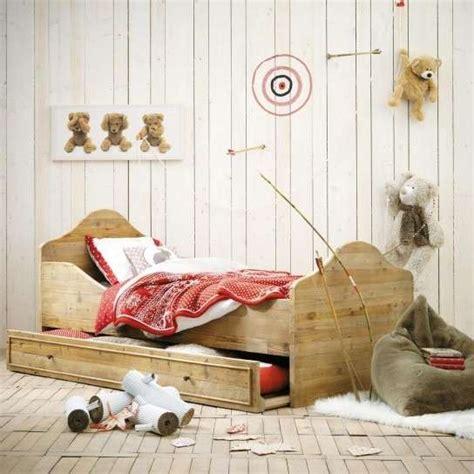 giochi arredare arredare stanza giochi bambini foto 7 40 design mag