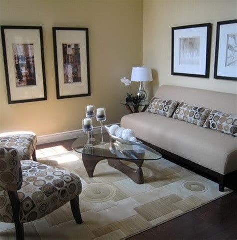 family room design ideas on a budget 25 living room ideas on a budget 08 diy tips tricks