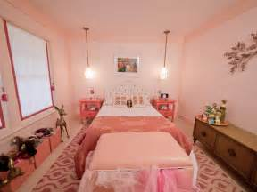 Bedroom Color Schemes Pink Bedroom Color Schemes Pictures Options Ideas Hgtv
