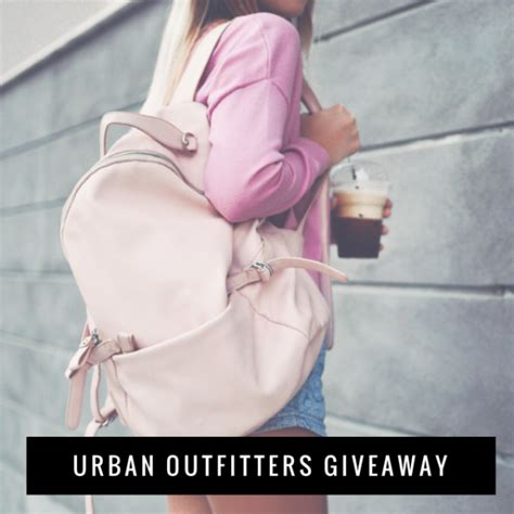 Where To Buy Urban Outfitters Gift Card - 200 urban outfitters gift card giveaway mommies with cents