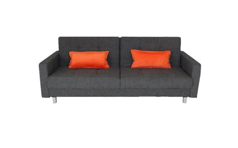 sofa beds nz koncept sofa bed designer sofa bed sofa bed nz
