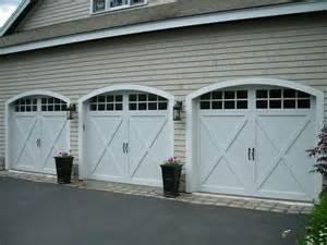 Chi Overhead Garage Doors Garage Door Gallery Chi Overhead Doors Doors And Entryways Pint
