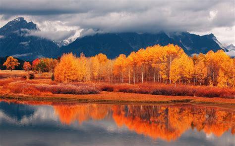 imagenes de paisajes de diciembre im 225 genes de los quot mas hermosos paisajes naturales quot el