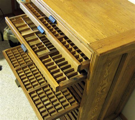 bead storage cabinets the ultimate bead organizer s bead meanderings