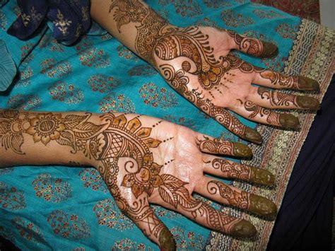 henna design arabic 2015 30 beautiful arabic henna mehndi designs for girls hands