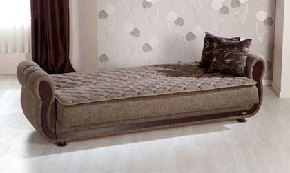aston sofa argos argos aston sofa bed refil sofa