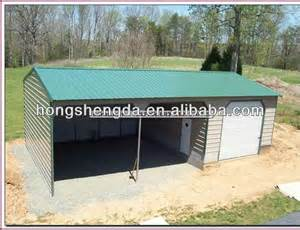 Affordable Carports And Garages High Resolution Cheap Metal Garages 7 Cheap Metal