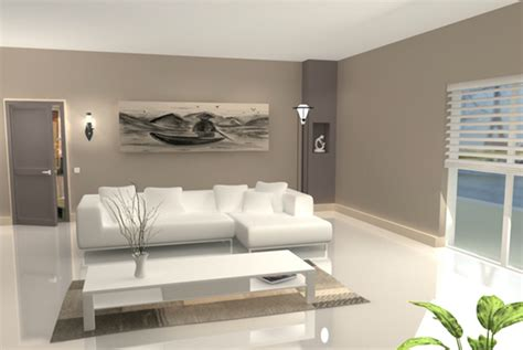 Decoration Interieur Maison Peinture by Decoration Maison Peinture 2018 Et Photo Collection Deco